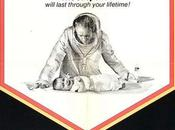 Mystère Andromède Andromeda Strain, Robert Wise (1971)