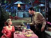 Trouillard West (1956)