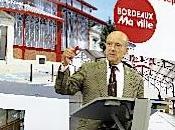 Alain Juppé lance pré-campagne