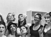 Interview Secrètes Boudoir, troupe Burlesque rémoise fait sensation