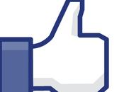 page Facebook Melon d'eau douce