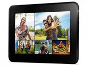Kindle Fire L'empire contre attaque