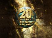 Festival Jules Verne souffle bougies
