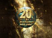 Festival Jules Verne souffle bougies