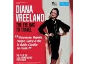 "reines docs l'oncle ""Diana Vreeland travel"", ""The Queen Versailles"""