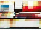 Plush Pixels Christian Zuzunaga