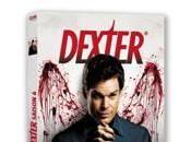 Test DVD: Dexter Saison