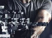 Cinéma Jason Bourne l'héritage (The Legacy)