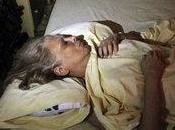 Cuba grève faim désir survie