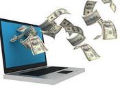 solutions pour monétiser votre site blog