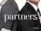 Critiques Séries Partners. Saison Pilot.