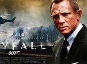 prochain méchant James Bond déjà choisi