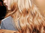 conseils coiffure d'Eric Meurice