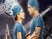 Sortie coffret Voyages vers lune chez Artus Films
