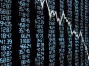 changement climatique va-t-il plonger l'économie mondiale dans chaos