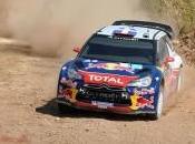 Sébastien Loeb sera WTCC partir 2013