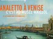 Canaletto Musée Maillol.