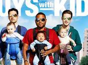 séries télé rentrée 2012
