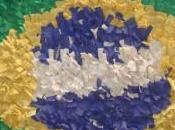 Brésil, BRIC connectée