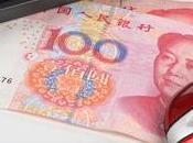 Chine, marché banque ligne reste très dynamique