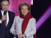 choeurs pour soir France