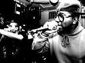 Hop, B-Boys Mixtape