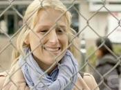Critiques Séries Emily Owens, M.D. Saison Pilot.
