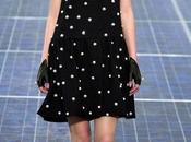 Fashion Week: Chanel 2013, moderne chic accessoires oversized