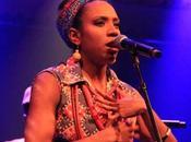 Berlin-Ghana Blues