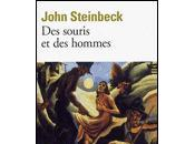 souris hommes John Steinbeck