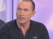Pascal, grand frère pourrait prochainement quitter (Vidéo)