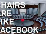 première Facebook