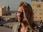 Critiques Séries Homeland. Saison Episode Beirut Back.