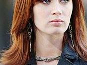 Emily Blunt pour Avengers