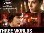 Trois Mondes