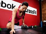 récupération CrossFit
