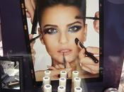J'ai testé Make-up Days Yves Rocher