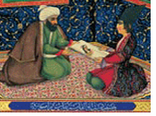 livres numériques télécharger gratuitement YouScribe