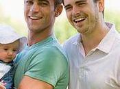 Homoparentalité: études scientifiques divergent