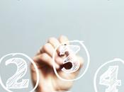 Livre blanc étapes pour mise place d'un plan veille médias réseaux sociaux efficace