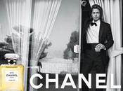 Brad Chanel