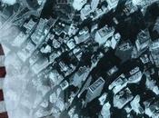 Zero Dark Thirty Kathryn Bigelow filme traque Laden