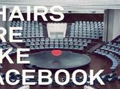 Facebook, milliard d'utilisateurs