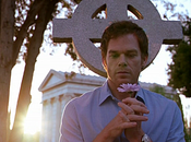Critiques Séries Dexter. Saison Episode Buck System.