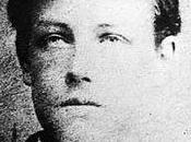 Arthur Rimbaud rêve Bismark