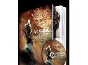 [PRECO] Assassin's Creed Entre Voyages, Vérités Complots