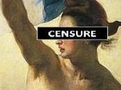 censure, communautarisme religieux déshonneur