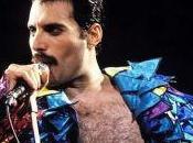 biopic Freddie Mercury, avec Sacha Baron Cohen, sortira 2014