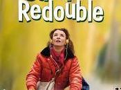 Camille redouble, film Noémie Lvovsky