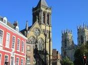 (Old) York
